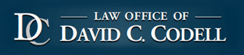 Law Office of David C. Codell