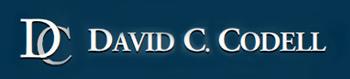 Law Office of David C. Codell