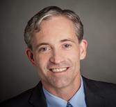 Attorney David Codell